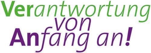 logo-verantwortung_von_anfang_an.jpg